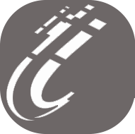 ideal soft logo grey